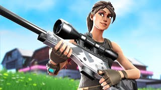 Download I dropped 15 kills in a scrim game standing still (Nasty snipes) Video