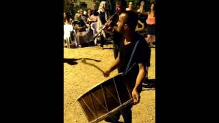 Download Ordu perşembe kaleyaka mahallesi davul klarnet düğün Video