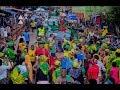 Download Musukuma kafunga kampeni kumnadi mgombea Ubunge Songea. Video