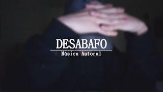 Download Só não tô bem.. - Música Autoral (J Drek |Richard Woods) Video