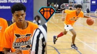 Download Ronaldo Segu Has The DEADLIEST HEZO In The Country!! | Official Fall Mixtape Video