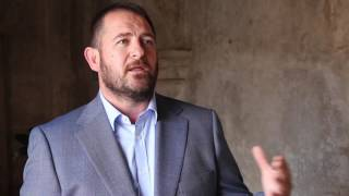 Download Entrevistas a Juan José Águila Video