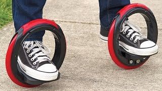 Download 5 Crazy New Inventions You NEED To See #23 Video