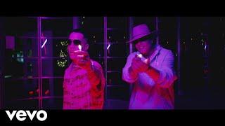 Download Darell, Brytiago - Velitas Video