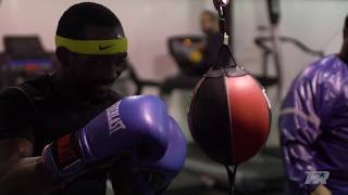 Download Camp Life: Terence Crawford | Part 3 Video