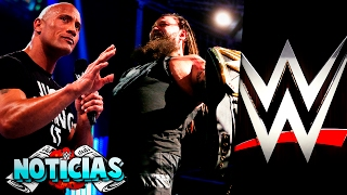 Download Noticias de WWE || Lista de PPV's 2017 y 2018, WWE Satisfecha con Bray, Polémica con Nikki Cross Video