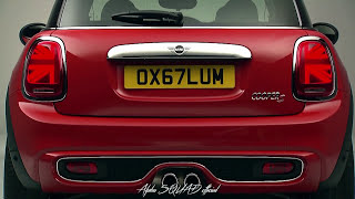 Download 2019 Mini Cooper S – Everything You Wanted to See / ALL-NEW Mini Cooper S 2019 Video