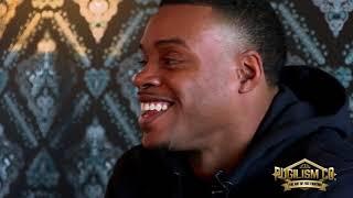 Download IBF Champ Errol Spence Jr. Talks Dogs & Cars w/Jesse Holley Part III Video