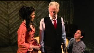 Download UNCLE VANYA by Anton Chekhov at HCLAB Video