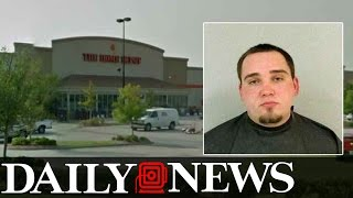 Download Four Home Depot Employees Shocked After Being Fired For Trying To Stop A Shoplifter Video