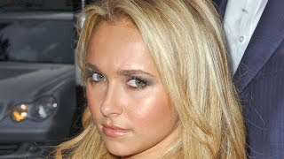 Download Why Hollywood Won't Cast Hayden Panettiere Anymore Video