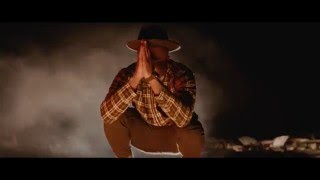 Download Jay IDK - God Said Trap (King Trappy III) Official Video Video