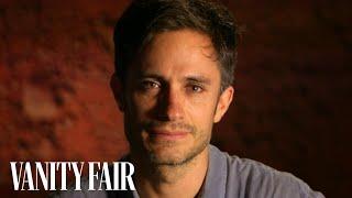 Download Gael Garcia Bernal Tells the Story of a Syrian Refugee's Love Poem | Vanity Fair Video