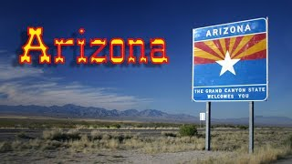 Download Top 10 Worst towns in Arizona. Arizona has great places to live, not the towns on this list. Video