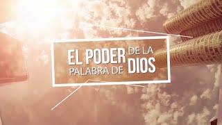 Download Las Iglesias del Apocalipsis #13 LAODICEA 1ra Parte Video