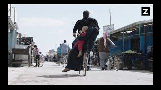 Download #4 - Flucht: Was kommt da auf die Nachbarländer und auf Europa zu? Video