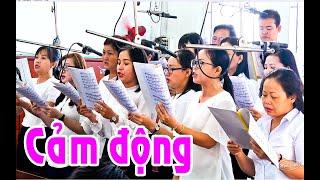 Download Những ca khúc Lễ an táng Ông cố Giuse Vũ Văn Bằng Video