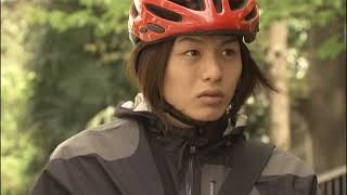 Download (Boy's love) Natsuyasumi no you na Ikkagetsu - eng sub Video