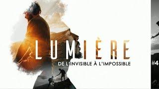 Download Lumière, de l'Invisible à l'Impossible 4/4 - Ivan CARLUER Video