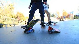 Download WORST BOARD AT LAKE STREET? Video