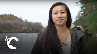Download A Day in the Life: Dartmouth Student Video