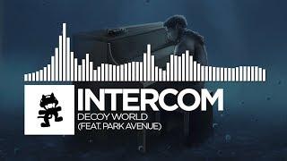 Download INTERCOM - Decoy World (feat. Park Avenue) [Monstercat Release] Video