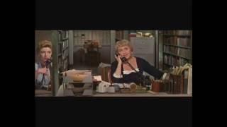 Download Desk Set 1957 Part 1 Video