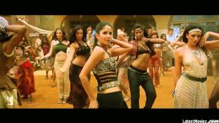 Download Mashallah Full Song Ek Tha Tiger 2012 Salman Khan , Katrina Kaif 1080p HD Video