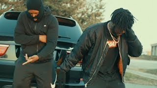 Download Scru Face Jean - Chit Chat (Music Video) Video