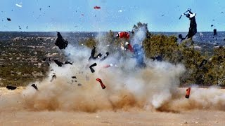 Download Exploding Action Figures | Dude Perfect Video
