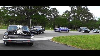 Download OBX History Pro Street 2019 PT2 Friday Florida Style Video