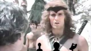 Download MST3k 301 - Cave Dwellers Video