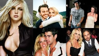 Download Boys Britney Spears Dated! Video