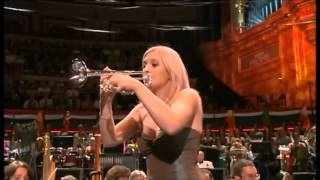 Download J. Haydn: Concerto para Trompete e orquestra em Mi bemol maior Video