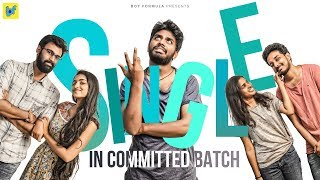 Download Single in committed Batch   Boy Formula   Chai Bisket Video