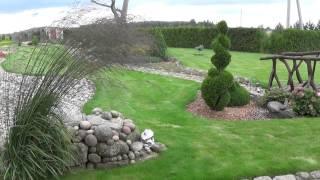 Download Sonatos Kinčienės aplinkos apželdinimo darbai Video