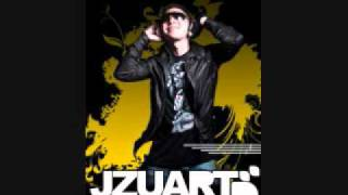 Download Do It Again (J Zuart So High Reworked) Video