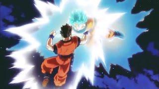 Download Gohan Will Rival The God Ki of Goku- Dragon Ball Super Video