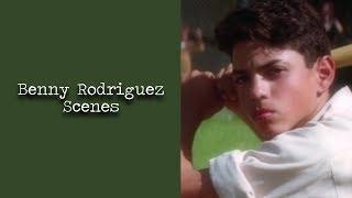 Download Benny Rodriguez Scenes   1080p Logoless Video