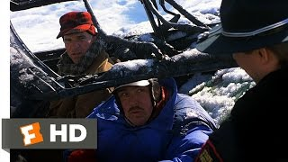 Download Planes, Trains & Automobiles (3/10) Movie CLIP - Melted Speedometer (1987) HD Video