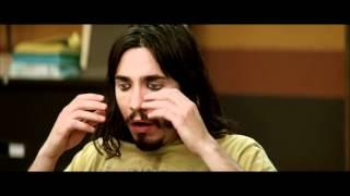 Download Strange Wilderness - Trailer Video