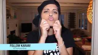 Download How I Deal With Kids (ft. Karan Brar) Video
