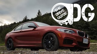Download 2018 BMW M240i Manual Review - One of the Best Driver's Cars Video