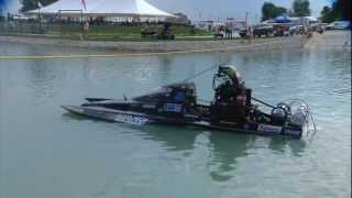 Download Lucas Oil Drag Boat Racing Diamond Nationals 2012 Video