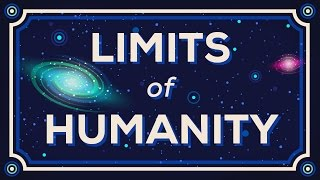 Download How Far Can We Go? Limits of Humanity. Video