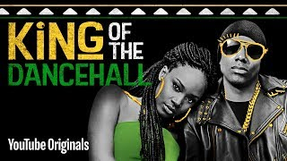 Download King of the Dancehall Video
