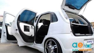 Download Corsa c Tuning Video