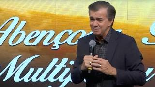Download Pr. Luiz Herminio - Culto Lagoinha (29/01/2017 Noite) Video