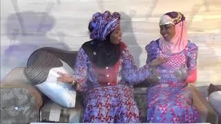 Download ZIKIRI HADJA NIMAGA CHEICK ABDOUL AZIZ SORE Video