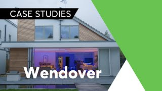 Download Loxone Smart Home Case Study - Wendover Video